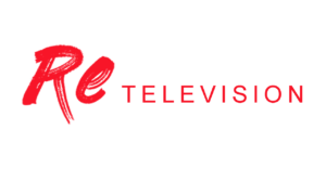 ReDiscover Television