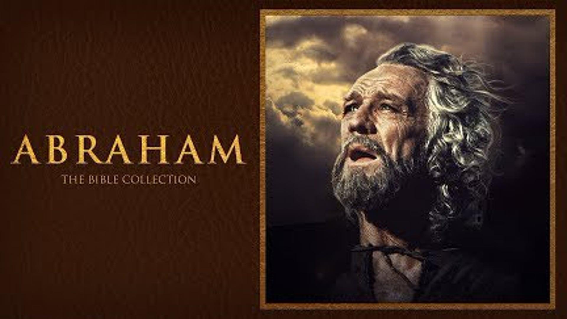 Bible Collection: Abraham, pt. 1