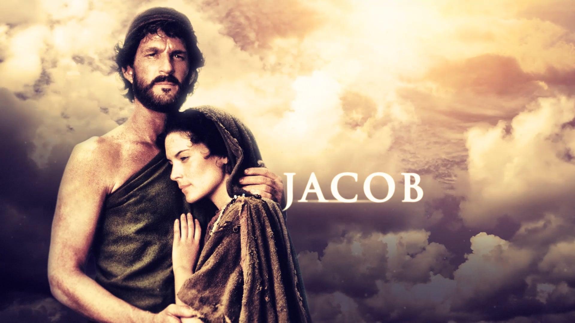Bible Collection: Jacob